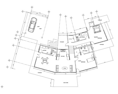 Building Plans Mountains Find House Plans
